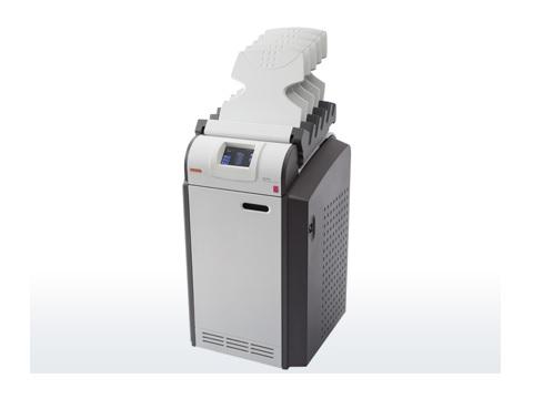 Printerlar