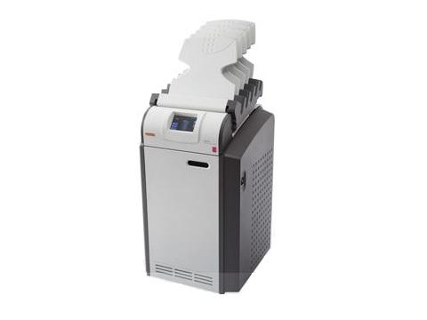 DryView 6950