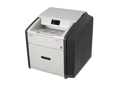 DryView 5950