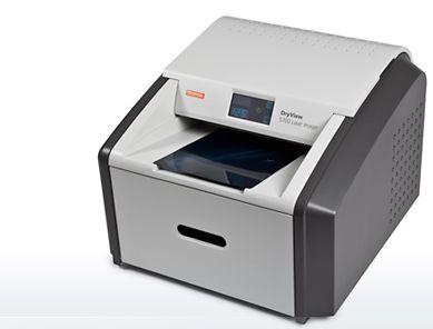 DryView 5700
